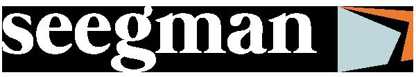 Logo Seegman