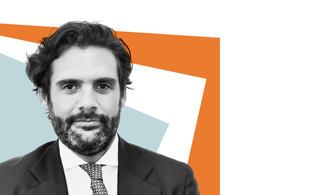 Víctor Vega - Seegman