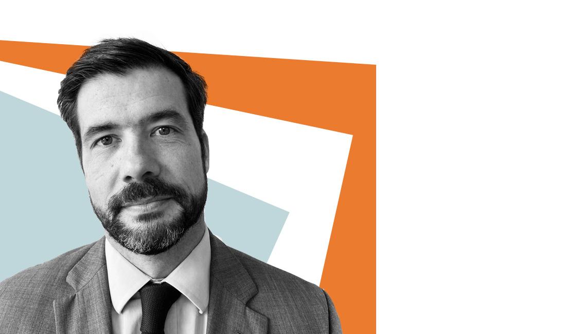 João Fragoso Mendes - Seegman